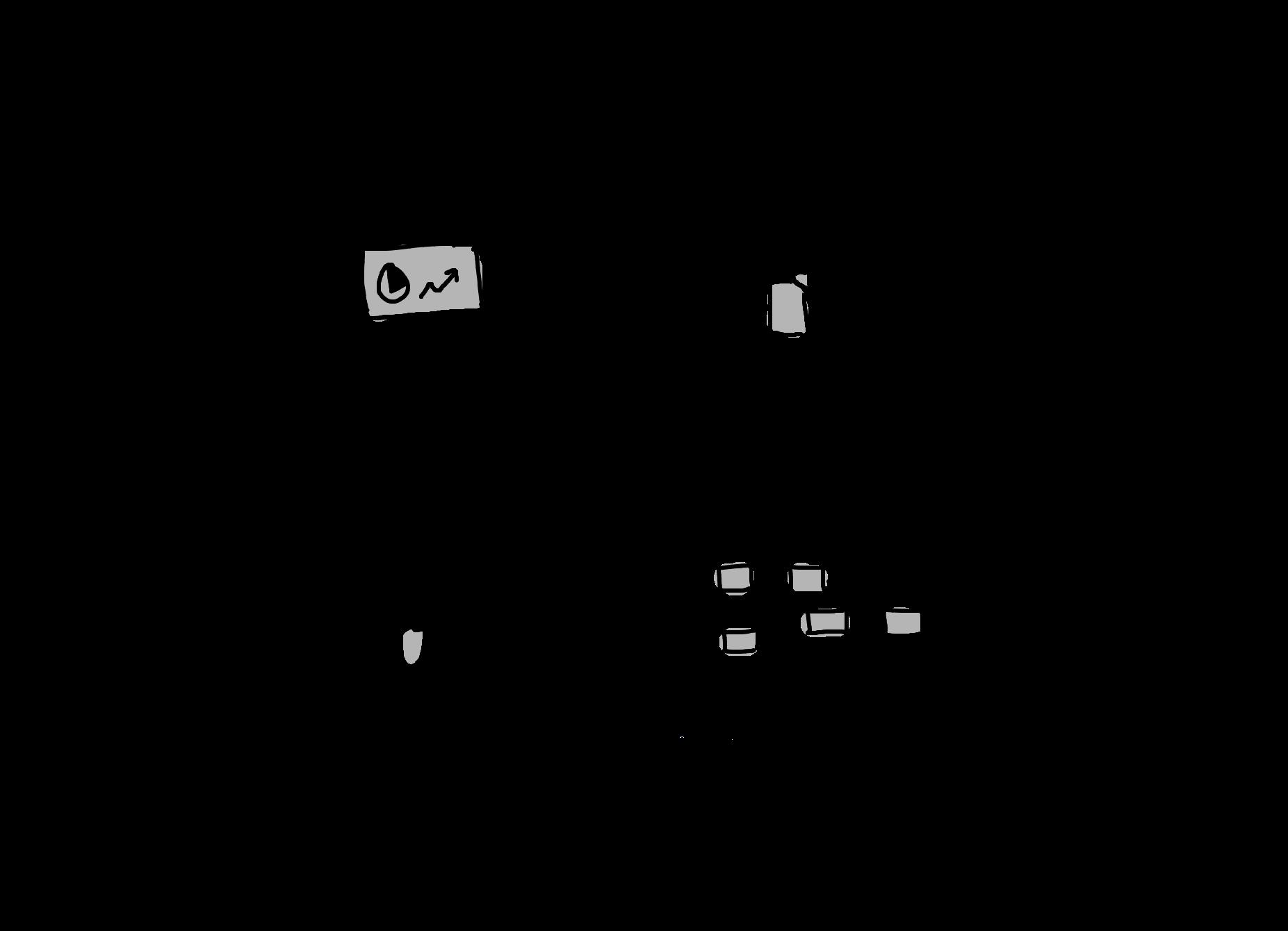 different-types-of-prototype.jpg