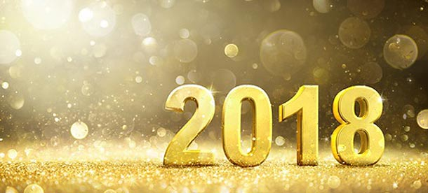 new-year-2018.jpg