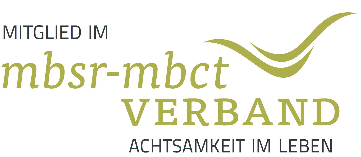 logo_MBSR_Verband_transparent.png