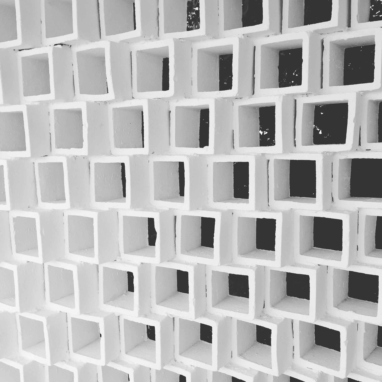 architecture manueljorge.jpg
