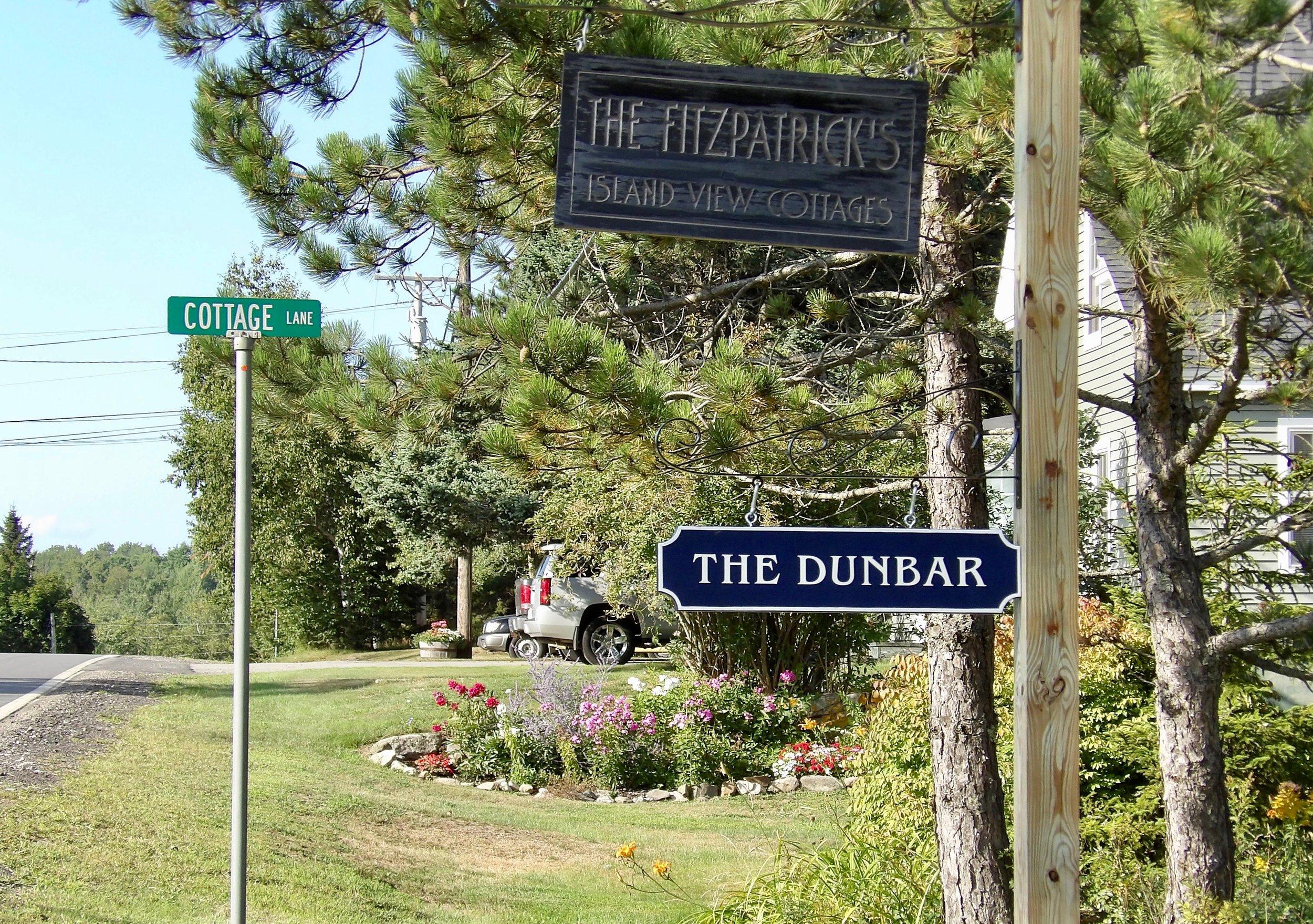 DunbarSignWideShot.jpg