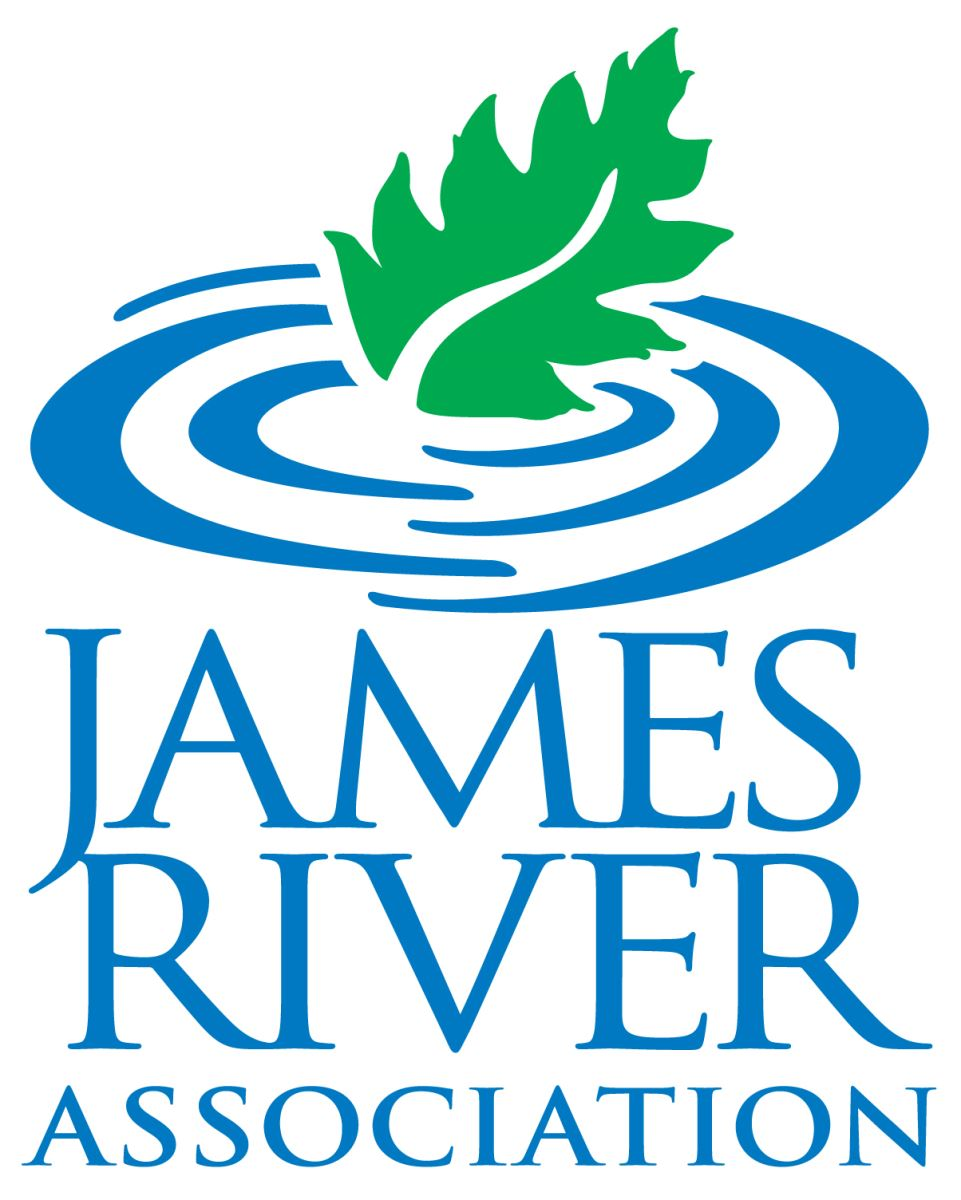 James%20River%20Association%20logo.jpg