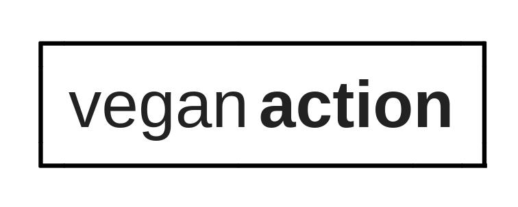 www.vegan.org