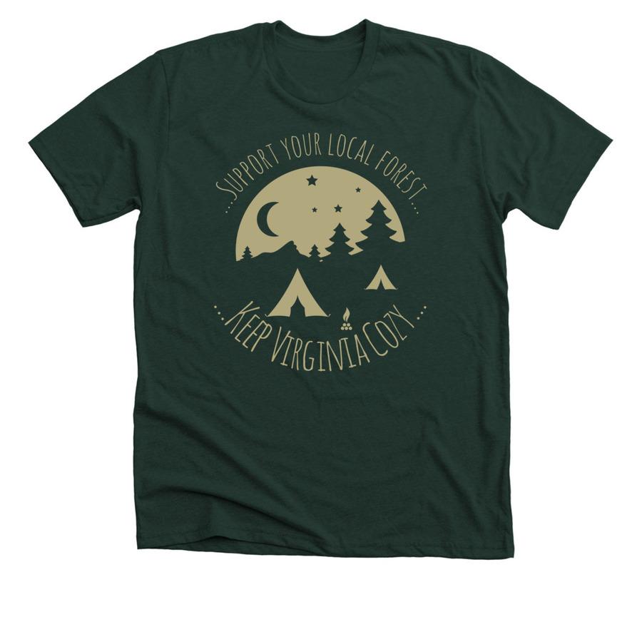 forest shirt 3.jpg