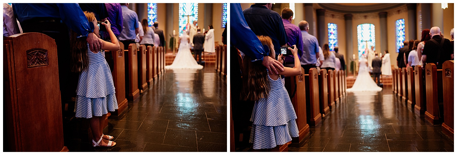 be-the-best-wedding-guest-ever_0002.jpg