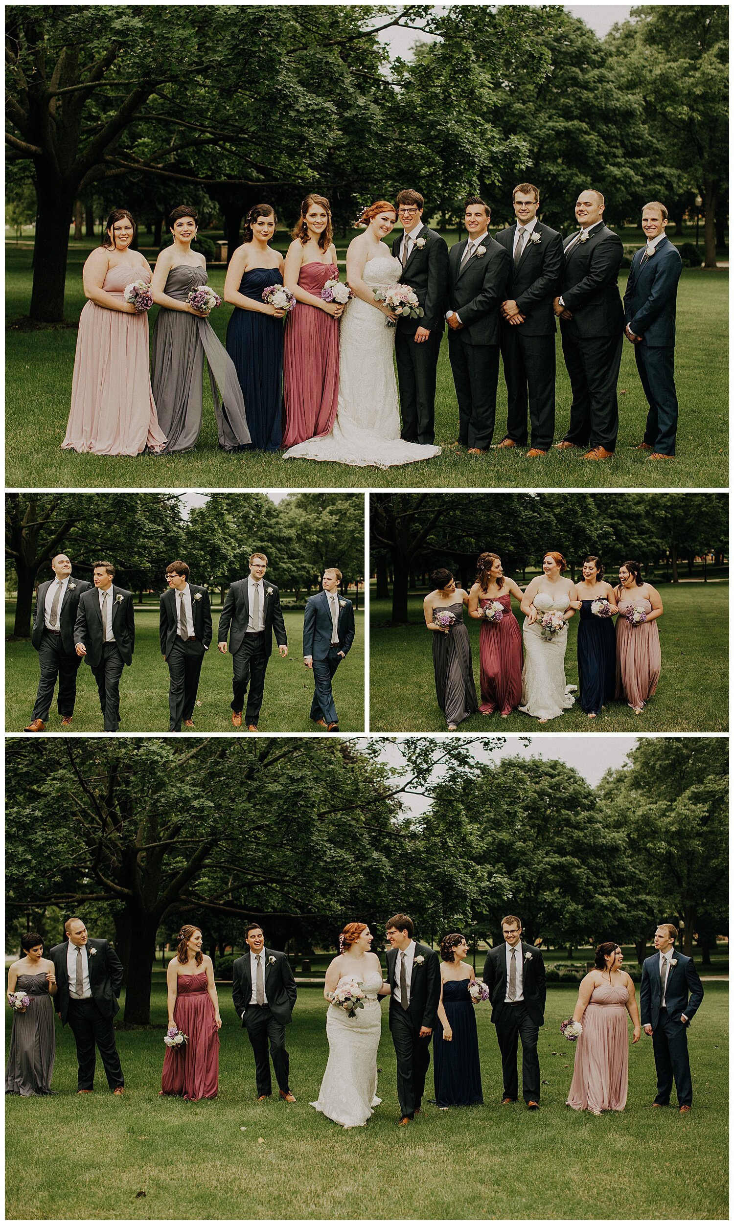 how-to-choose-your-wedding-party_0026.jpg