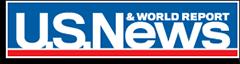 US+news+and+wrorld+rep-1.png