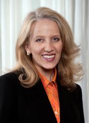 Erika Safran, CFP® 212-328-9530  Email