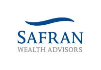 Financial Planning Markets