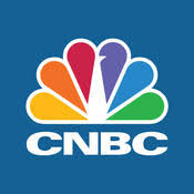 CNBC Financial Plan Safran Wealth