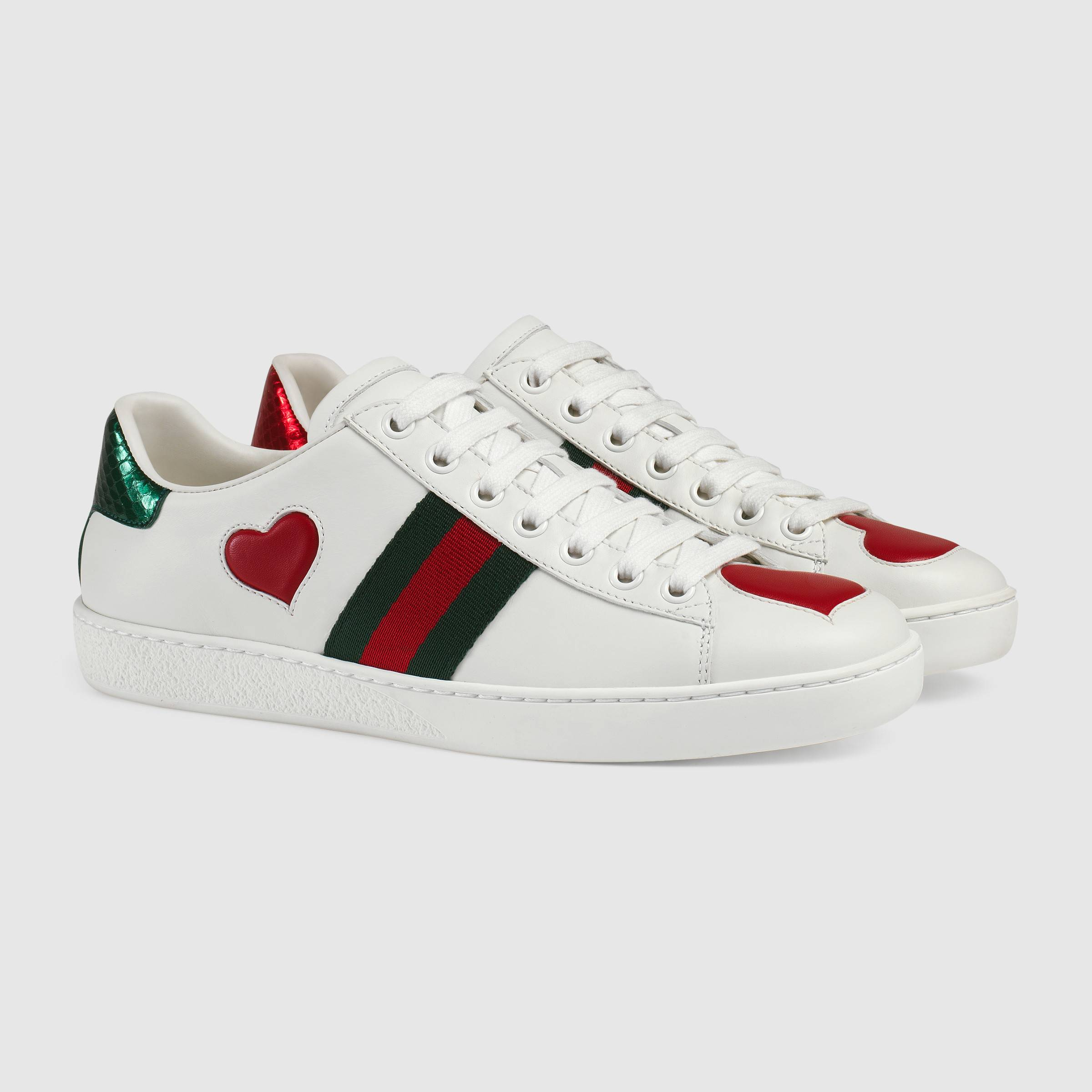 435638_A38M0_9074_002_098_0000_Light-Ace-embroidered-sneaker.jpg