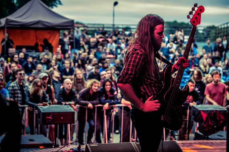 Red Smoke 2017 - rockmetal.pl 3.jpg