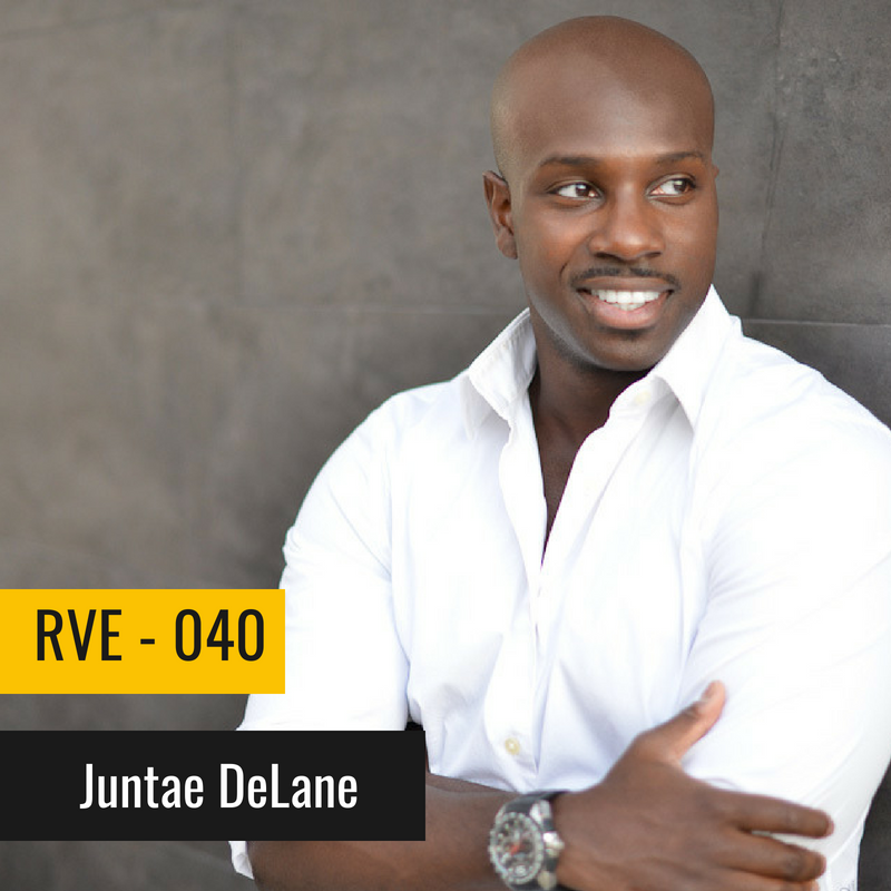 RVE 40 - Juntae DeLane.png