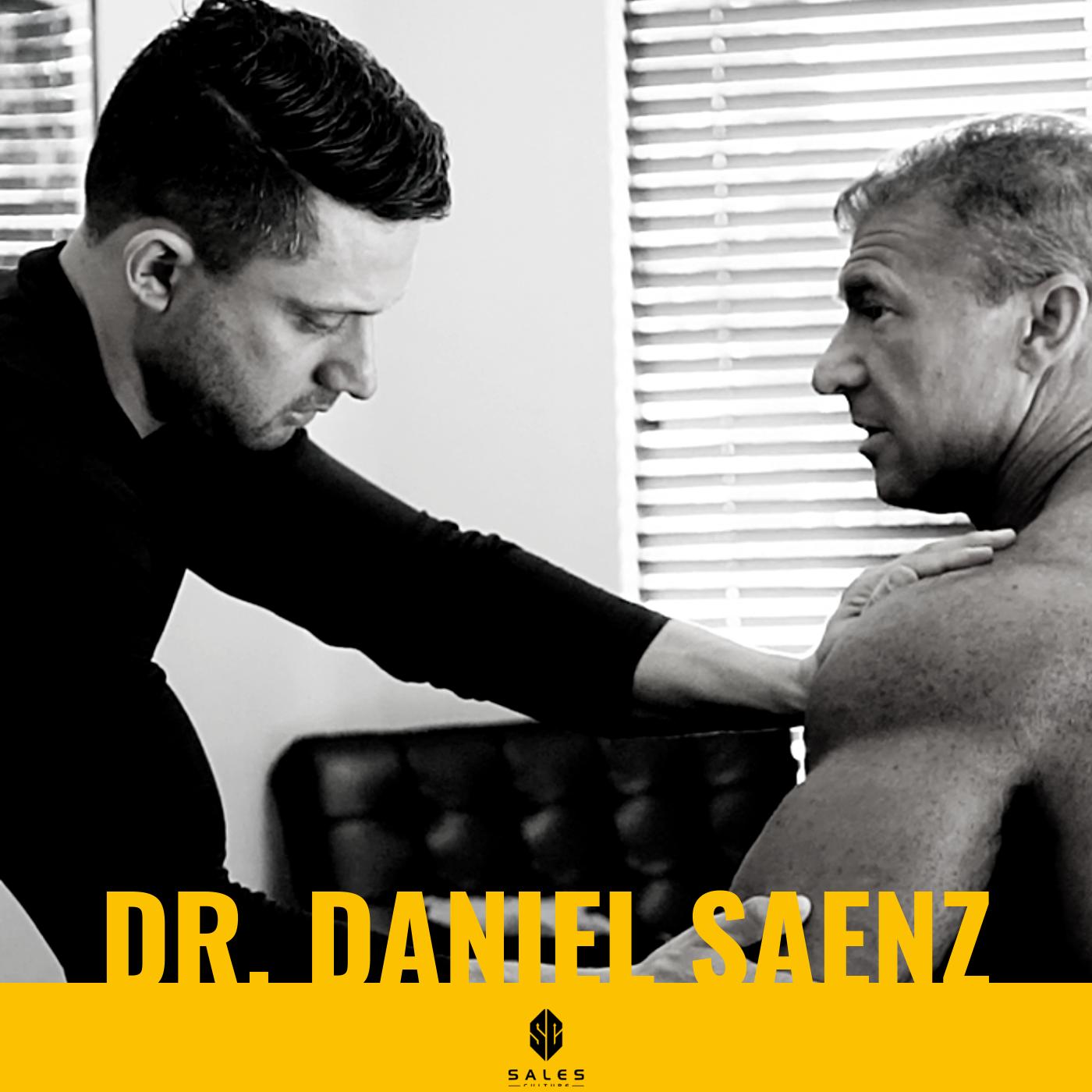 Dr. Daniel Saenz Large.png