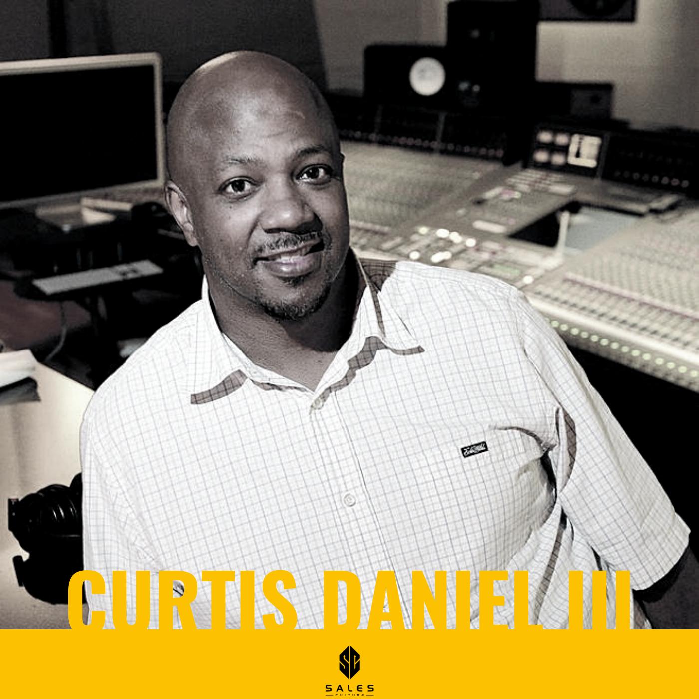 Curtis Daniel III ARTWORK.png