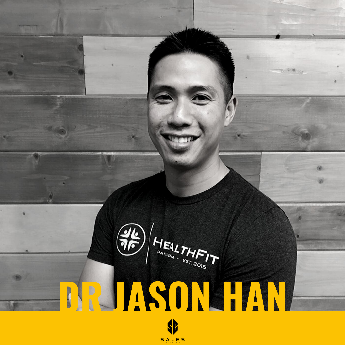 Jason Han Podcast.png