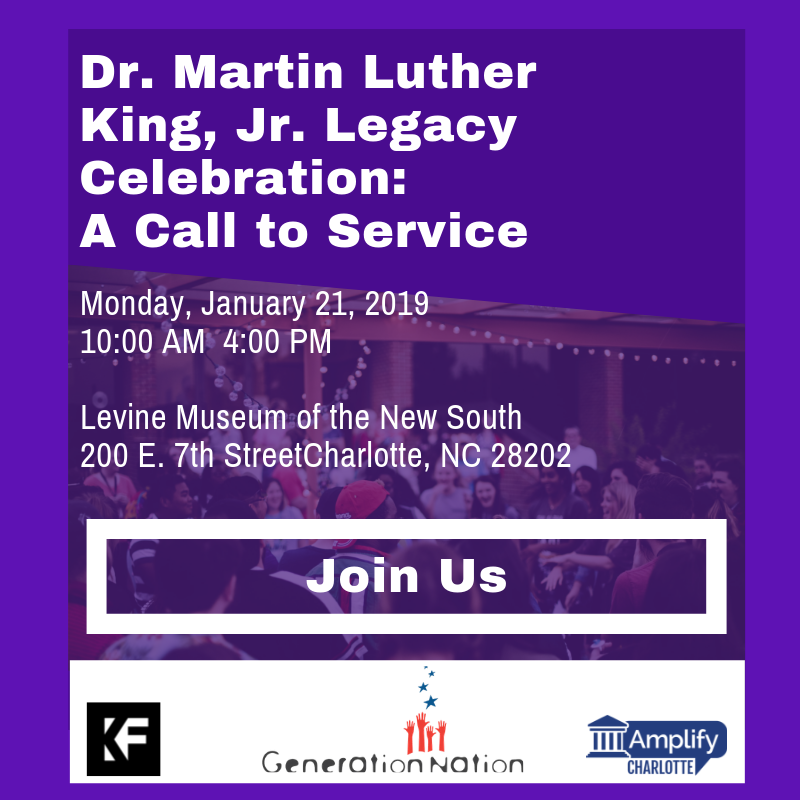 MLK A Call to Service (1).png