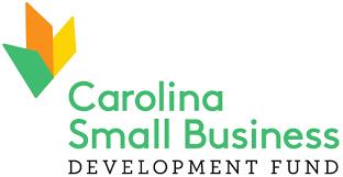 Carolina SMall Business Development FUnd.png