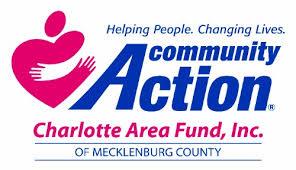 charlotte area fund.jpg