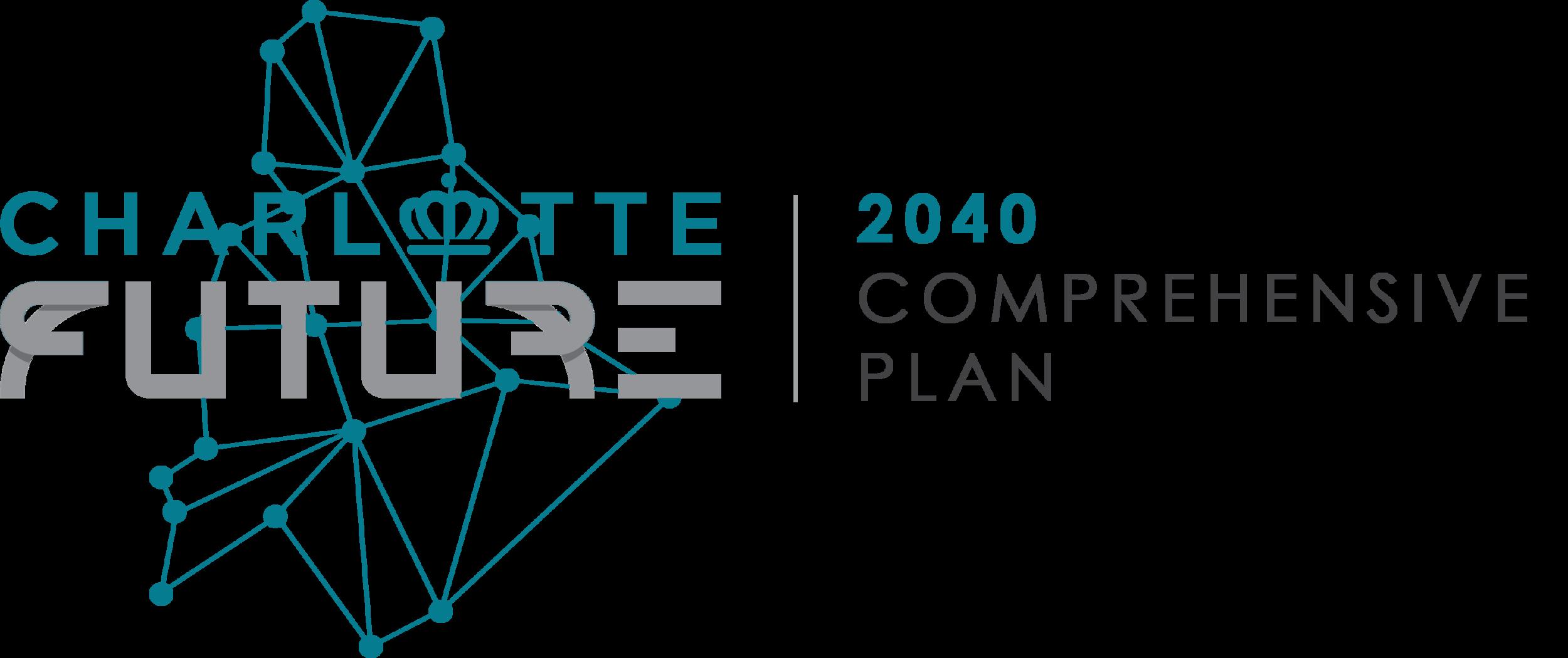 2040 plan 1.PNG