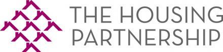 the housing partnership.jpg