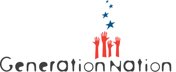 generation nation.png