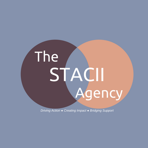 the stacii agency.png