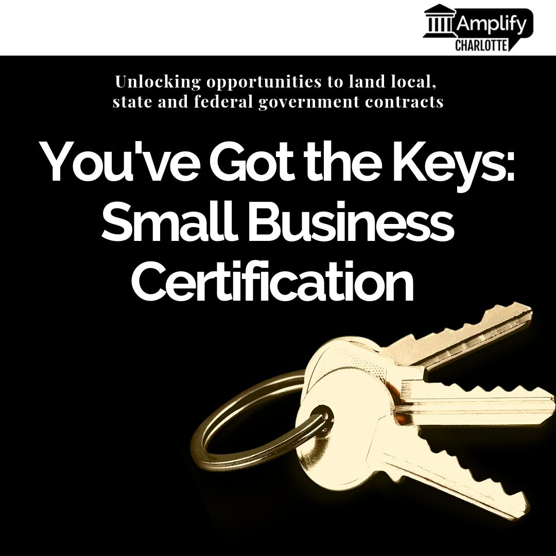 You've Got the Keys IG.png