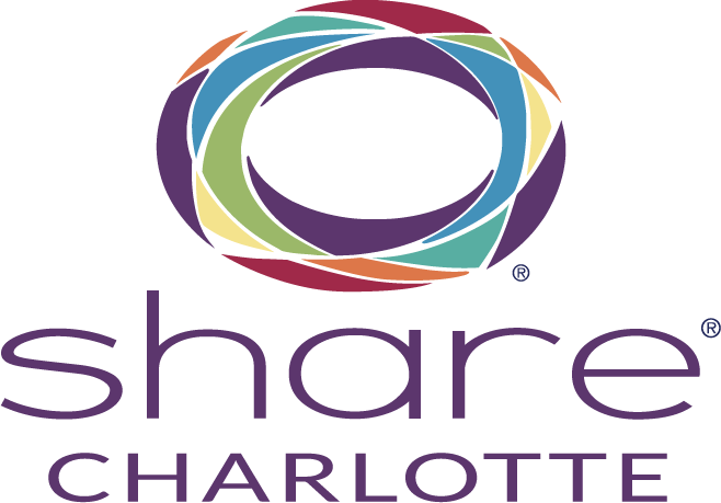 Share Charlottesite_logo.png
