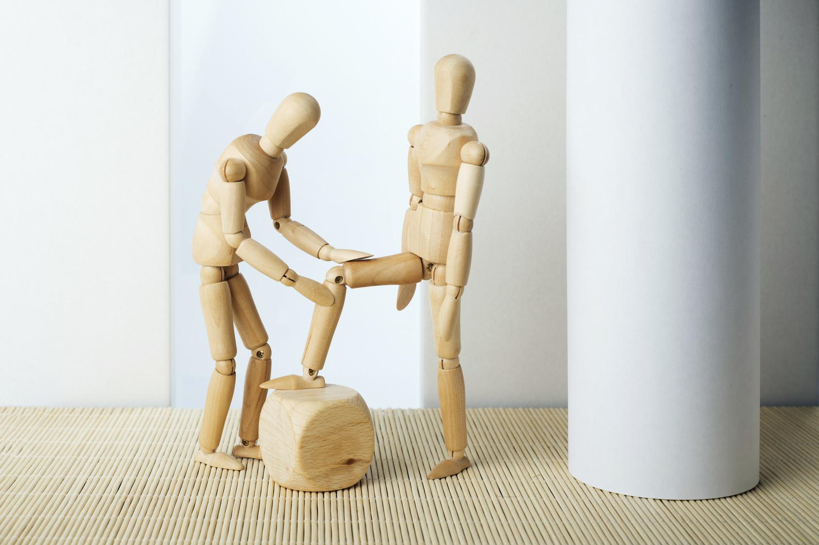 Yoga for knees.jpg