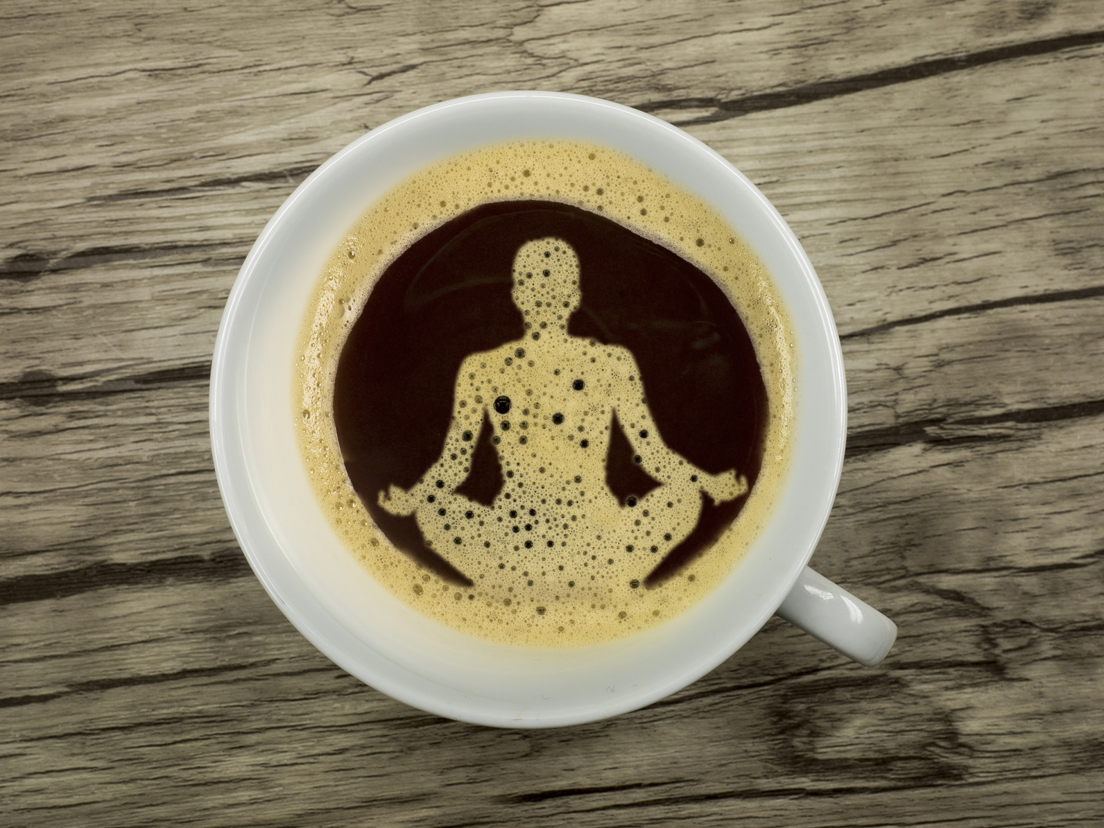 Yoga coffee.jpg