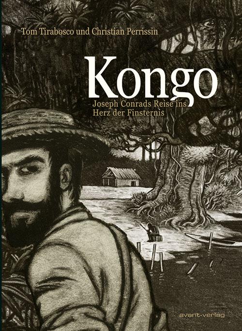Kongo_Cover1.jpg