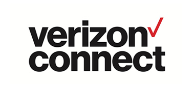 verizonconnect_logo_small.jpg