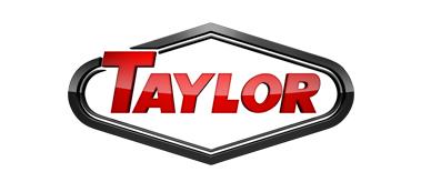 taylor_logo_small.jpg