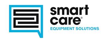 testimonial_smartcare.jpg