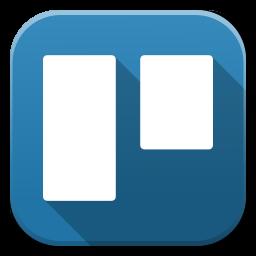 Apps-Trello-icon.png