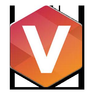 Pv4_logo.png