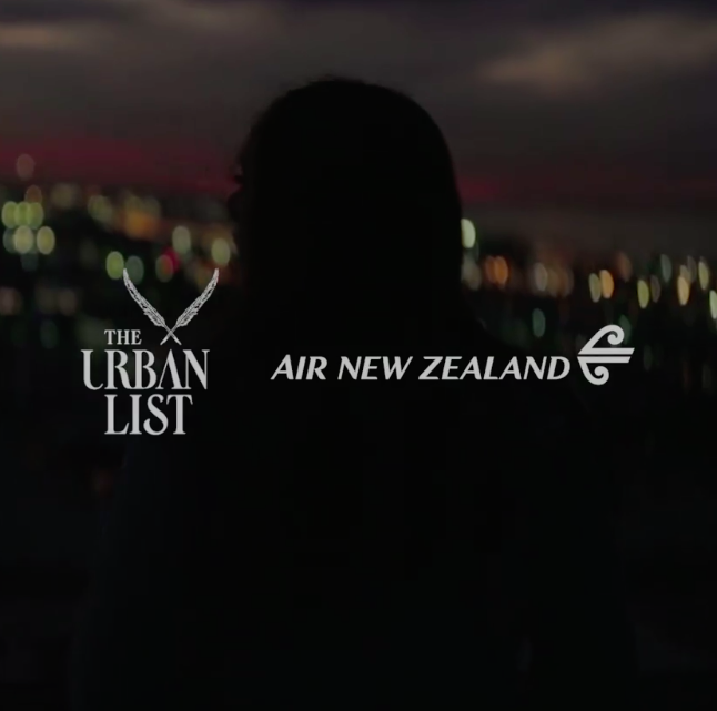 Air New Zealand - Air New Zealand wanted to drive awareness and bookings for their new Australia to Buenos Aires route.We launched a campaign around 'The World's Best Job', reporting for The Urban List as their first-ever Roaming Travel Editor. The best part? We sent them and a friend to South America, and paid them to do it!The campaign video generated over 300,000 views and 3,500 comments, reaching over 6 million Australians. An article from the editorial campaign can be seen here.My involvement: Campaign ideation and development, creative producer.