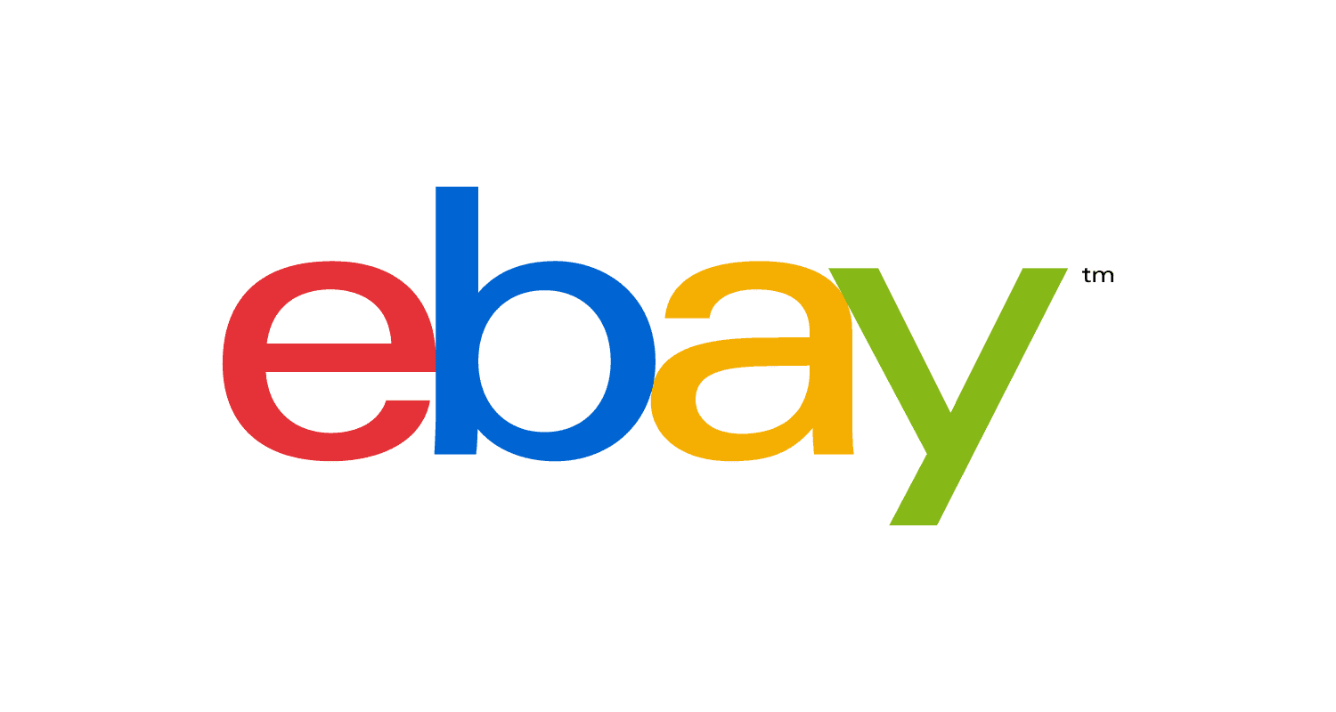 eBay - Responsible for ongoing social media programming and content management for eBay Australia, leading a team of content producers and strategists during my time as Director of Content with creative agency 303MullenLowe.