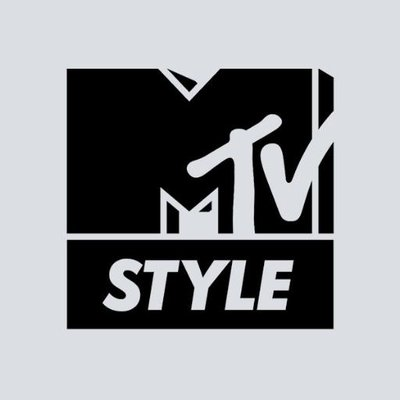 MTV Announces Launch of MTV STYLE - MTV today announced the upcoming launch of the local new digital platform, MTV Style.