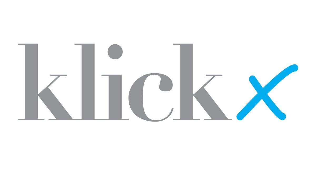 Klick X - Creative strategy consultant for global communications agency Klick X, working across their portfolio of food & beverage, hospitality, FMCG and consumer brands.
