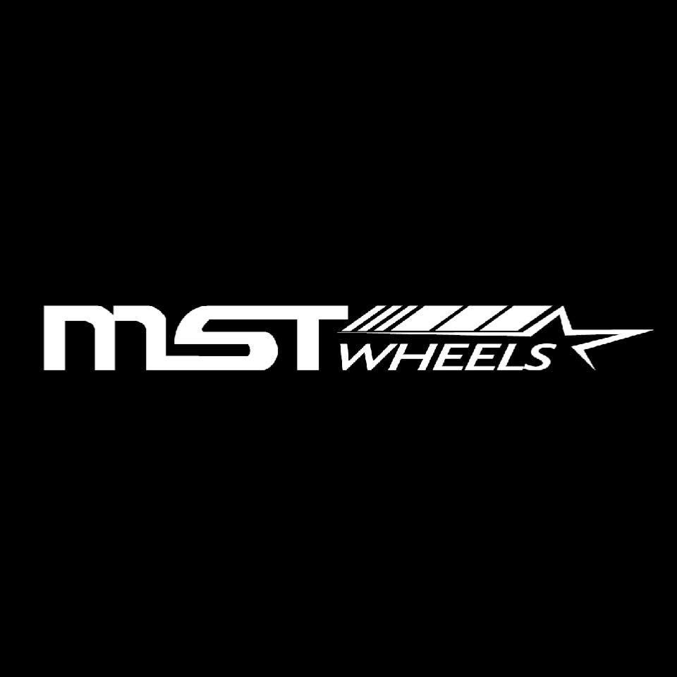 MST Wheels Better Quality.jpg