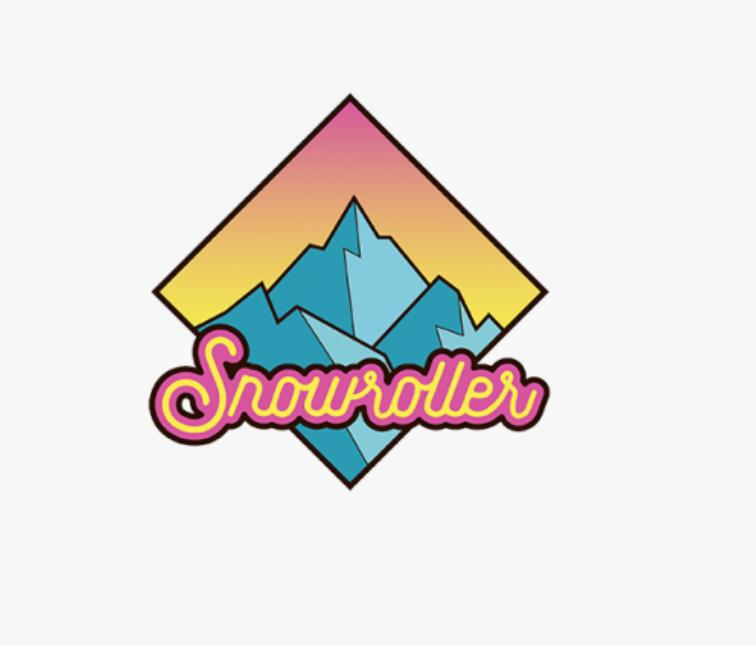 snowroller.PNG