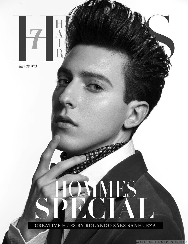 7-hues-magazine-editorial-cover-hair-issue-men-july-01.jpg