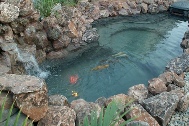 backyard-fish-pond-ideas-6 - Copy.jpg