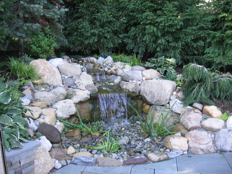 ponds_water_pondless_water_feature2.jpg