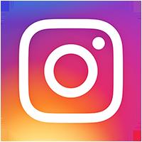 RB-instagram.png