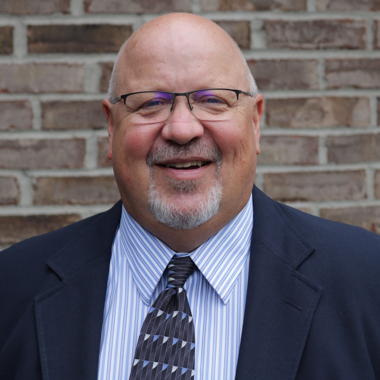 Retired Superintendent & Principal -