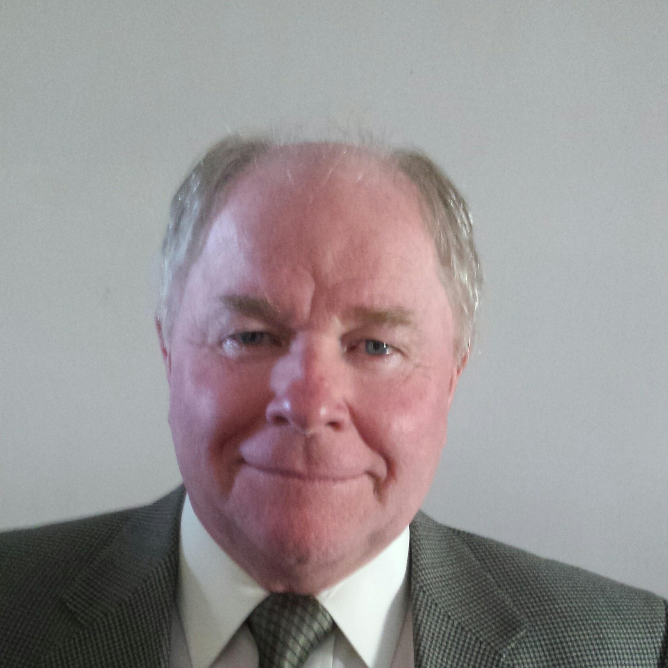 Retired Superintendent,Bremen Public Schools -