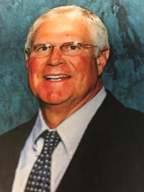 Retired Superintendent, Washington Community Schools -